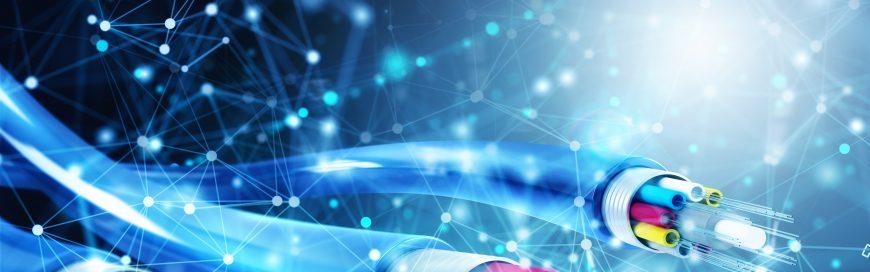 Basic Elements of a Fiber Optic Communication System