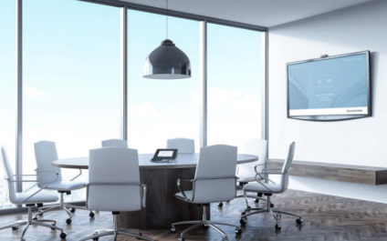 5 Reasons Why Your Company Needs to Use Enterprise Collaboration Software