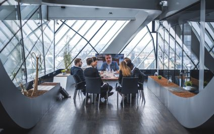 7 Video Conferencing Recommendations you Should Consider