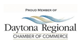 logo-daytona-regional