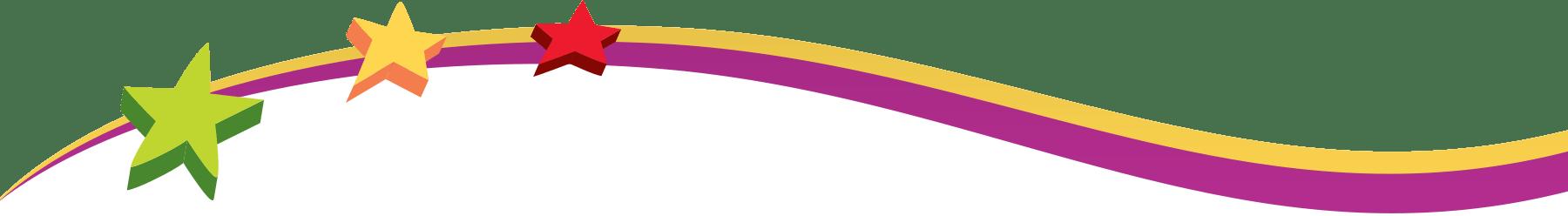 bgbottom-banner-min