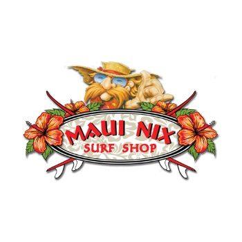Maui Nix