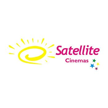 Satellite Cinema