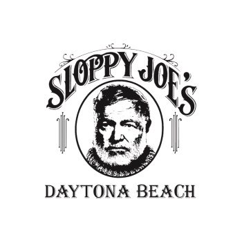 Sloppy Joe's