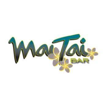 Mai Tai Bar