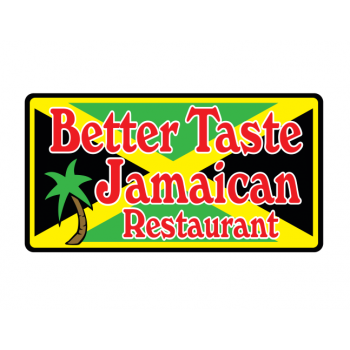 Better Taste Jamaican Restaurant