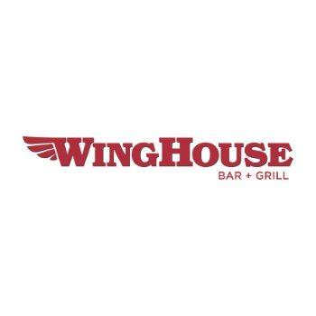Ker's WingHouse