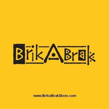 BrikaBrak