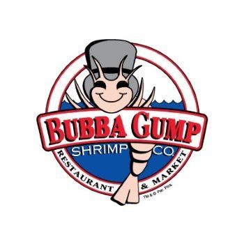 Bubba Gump Shrimp Company