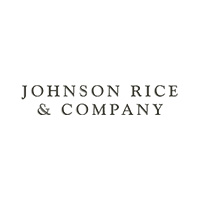 Johnson_Rice_logo