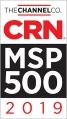 2019年_msp500_award
