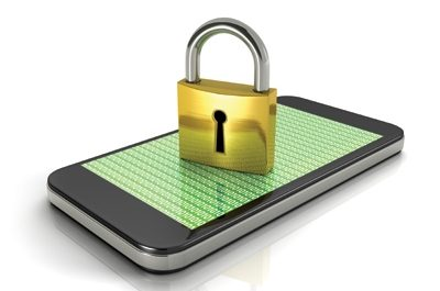 The Mobile Risk
