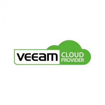 Veeam Cloud