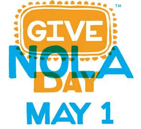 Bellwether is GiveNOLA Day Sponsor