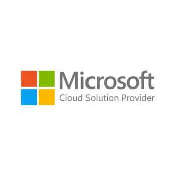 Microsoft cloud solution