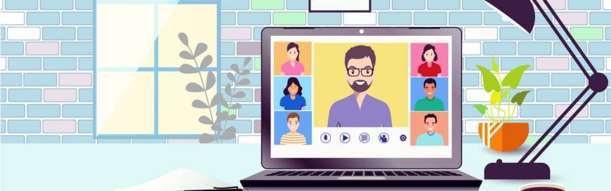 Improved Remote Meetings: Get the most out of the equipment you already have