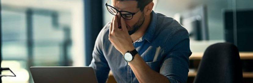 My IT Company is Understaffed (Part 2)
