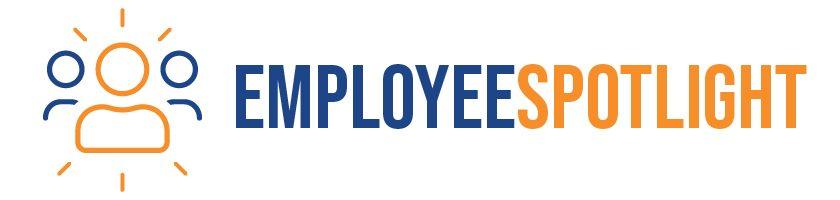 Employee Spotlight Series: Andrea Woolsey