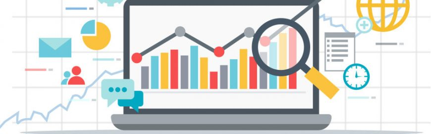 Data Analytics: Not Just Numbers