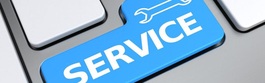 Not Just Core Networks: The New Role of IT Services