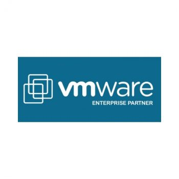 VMware企业