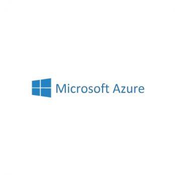 微软Azure