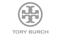 partner-tory-burch