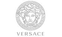 partner-versace