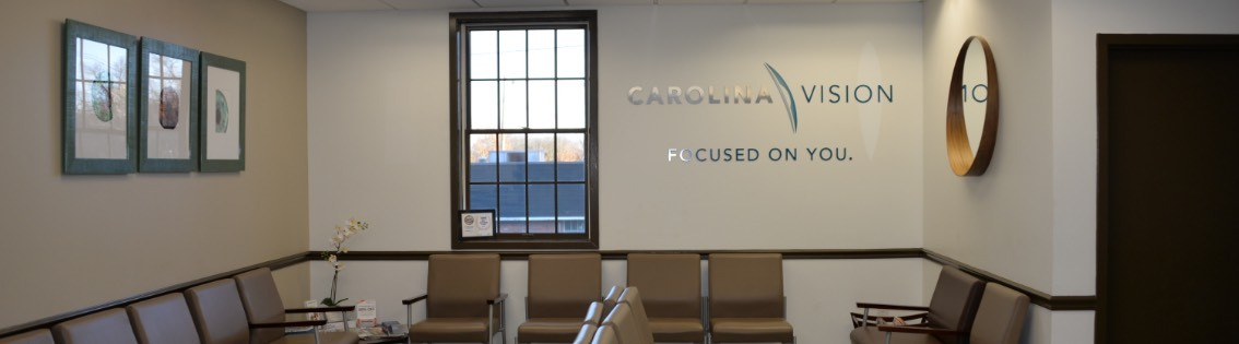 img-our-story-about-carolina-vision