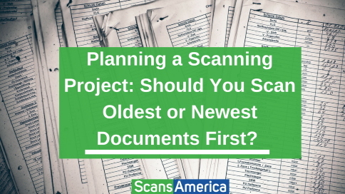 Document_Scanning_Project_Order-1