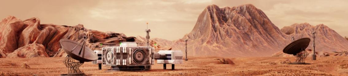 img-mars-mission-02