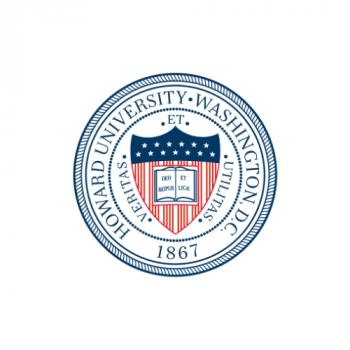 Howard University