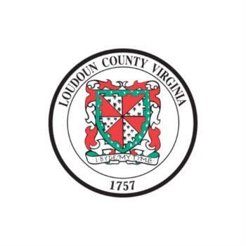 Loudoun County Virginia