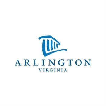 Arlington Virginia