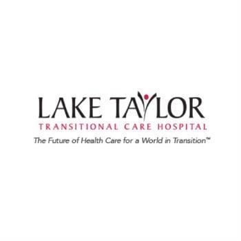 Lake Taylor
