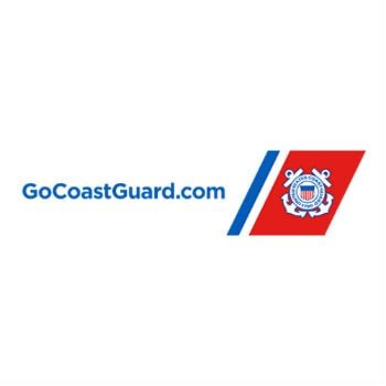 GoCoastGuard