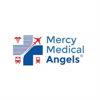 Mercy Medical Angels