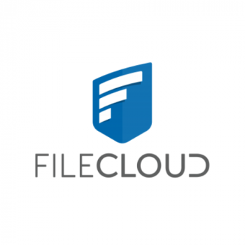 File Cloud