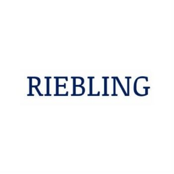 Riebling