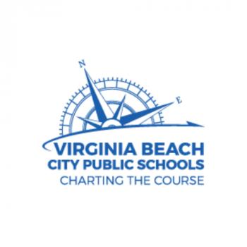 Virginia Beach Schools