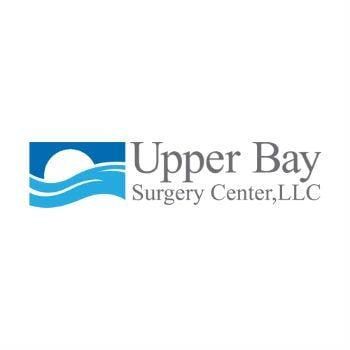 UpperBay
