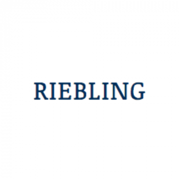 Riebling Law