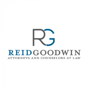 Law Office of Reid, Goodwin