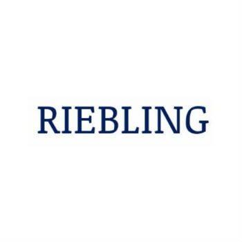 Riebling