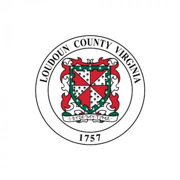 Loudoun County Schools