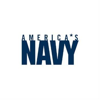 America Navy