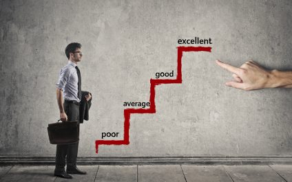 Working effectively with an MSP partner