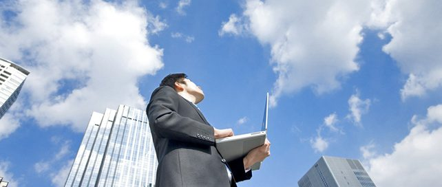 Migrate your Office to the cloud