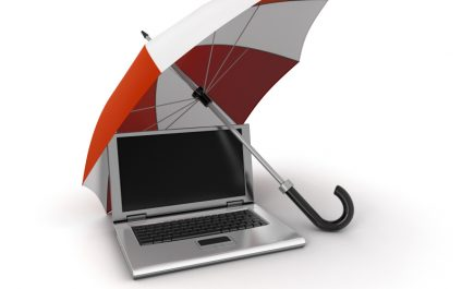 Tales of an IT Professional – Worried about computer security? Get an Umbrella!