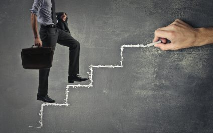 A trusted IT partner won't sell to you – they'll advise